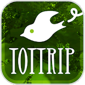 TOTTRIP | Tottori Travel App