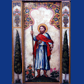 Armenian Orthodox prayers Beta