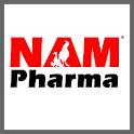 Nam Pharma icon