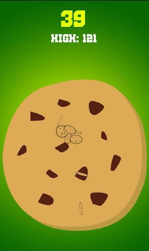 Cookie Push