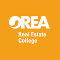 OREA Real Estate College icon