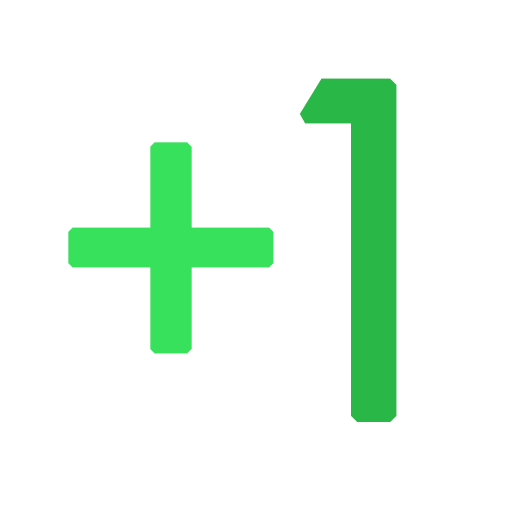Any Score 生產應用 App LOGO-APP試玩