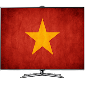 Vietnam TV LIVE HD
