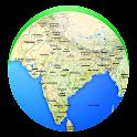 Geo India icon