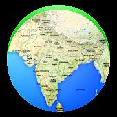 Geo India