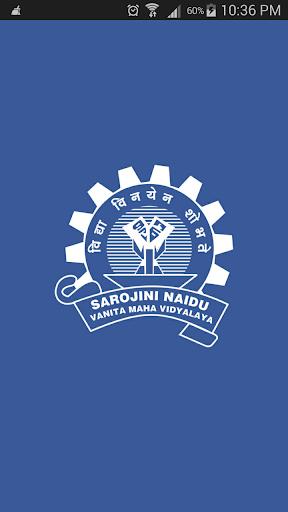 SN Vanitha College
