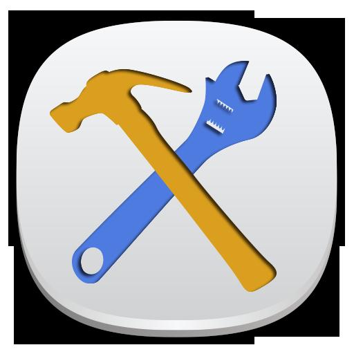 工具App|進程管理器 LOGO-3C達人阿輝的APP