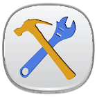 Task Killer icon