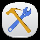 进程管理器 icon