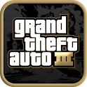 GTA3: 10주년 기념작 icon