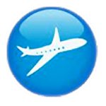 Flight Tracker (intl flight) v1.8.4