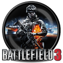 BF3 Stats icon