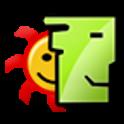 vCommunicator icon