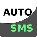 (Donate) AutoSMS – Auto Reply logo
