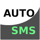 (Donate) AutoSMS - Auto Reply