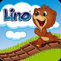 Lino icon