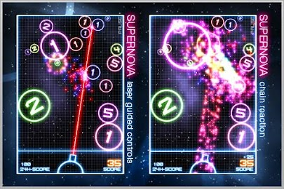 Orbital Screenshot 2