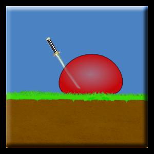 Download Game Soul Rider - iPhone App