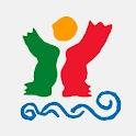 Visit Portugal 旅游指南 icon
