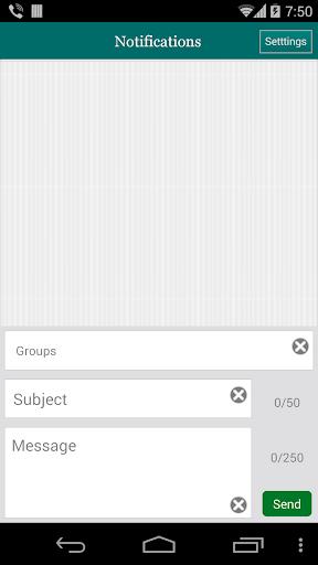 【免費教育App】Atwell Primary School-APP點子