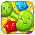 Jelly Dash icon