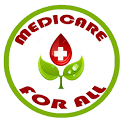 Medicare For All icon
