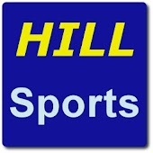 Hill Sports Updates