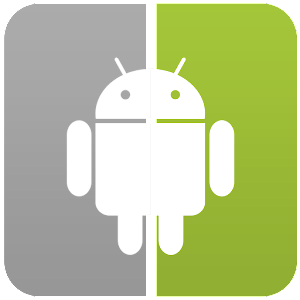 Download Disable Bloatware - Hide Apps 1 0 5 Apk (0 77Mb