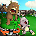Monsters And Rabbits logo