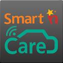 smartncare 서비스 icon