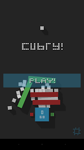 Cubry!- screenshot thumbnail