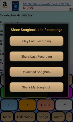 音樂必備免費app推薦|TravelGuitar Am (with Ads)線上免付費app下載|3C達人阿輝的APP