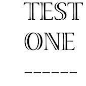 UCSD app test