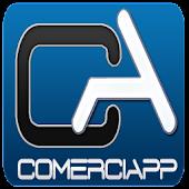 ComerciApp