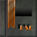 P.S.C. icon