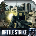 Operation Battle Strike icon