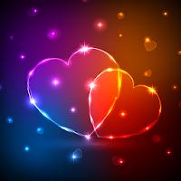 Romantic Ringtones 1.5