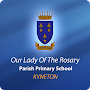 Our Lady of the Rosary Kyneton APK icon