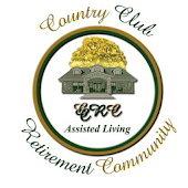 Country Club Retirement CCRC