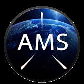 AMS Meteors