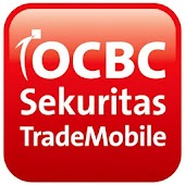 iOCBC Sekuritas Trade Mobile
