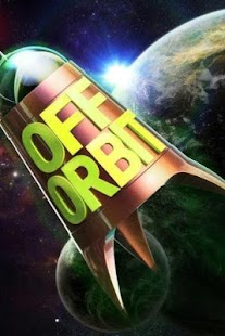 Off Orbit - screenshot thumbnail