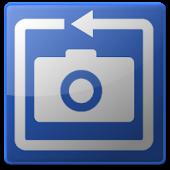 Interval Camera