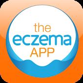 The Eczema App