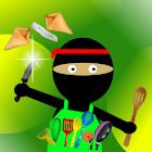 Ninja Kitchen icon