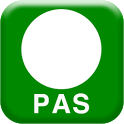 PAS Theme For Android icon