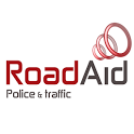 RoadAid - police & traffic icon