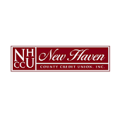 New Haven County Credit Union