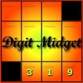 Digit Midget