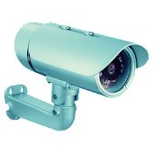 Viewer for Veo/Vidi IP cameras